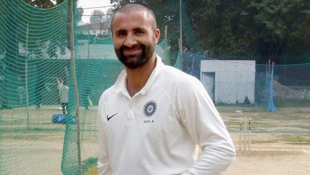 Parveez-Rasool-Jammu-and-Kashmir-ranji-trophy-333
